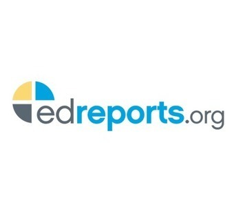 Compare Reports Elementary - EdReports.org | Common Core Online | Scoop.it