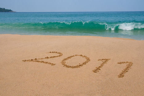 11 B2B Marketing Predictions for 2011  | Buzz Marketing for Technology | Public Relations and MarCom for Technology Companies | Scoop.it