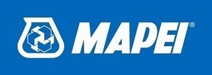 Mapei investit en Wallonie | Invest in wallonia | communication innovation technologique | Scoop.it
