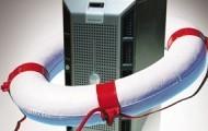 Cloud e Mobilità salvano i dati aziendali delle PMI - PMI.it | pmi - Piccole e Medie Imprese | Scoop.it