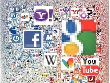 8 sites pour générer un favicon pour un blog | Time to Learn | Scoop.it