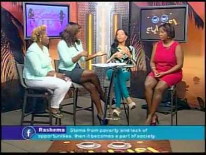 @WallyBritishh - CVM AT SUNRISE [Debut Appearance] | yardhype posts | Scoop.it