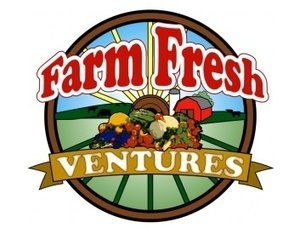 Farm Fresh Ventures | North Carolina Agriculture | Scoop.it
