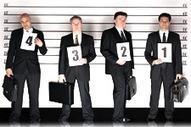 E-recrutement et réseaux sociaux: quand l'embauche devient digitale | consultant en recrutement | Scoop.it