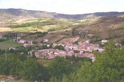 17 novembre 2016 dans l'Aude, visite d'une chaufferie communale à granulés   GRANULE ET PELLET ENERGIE France   Scoop.it