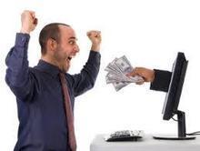 Welcome to Jaggit - Reliable partner to money making online   Jaggit.com   Reliable Partner to Money Making Online   Scoop.it