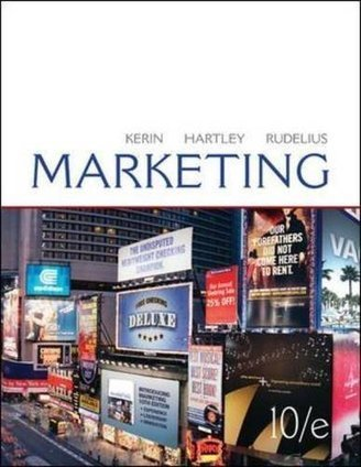 Prices for Marketing   SEO and Digital Marketing - Eugene Aronsky   Scoop.it