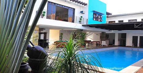 Villa Camille Private Resort | Private Swimming Pool | Scoop.it