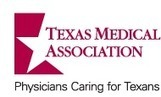 TMA Wants ICD-10 Canned | Healthy Vision 2020 | Scoop.it
