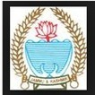 JKSSB Exam Results 2013 for Forest Guard Posts | www.thulasi.psc.kerala.gov.in | No.1 Career Portal | students9 | Scoop.it