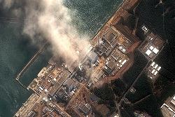 [Eng] Des chercheurs inventent de nouvelles substances pour la décontamination de l'eau radioactive |  The Mainichi Daily News | Japon : séisme, tsunami & conséquences | Scoop.it