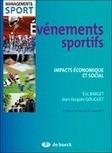 Evènements sportifs   Les évènements sportifs : un levier pour les droits de l'homme   Scoop.it