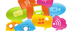 Social Commerce To Grow 44% By 2014 - UK Marketing Network | Social Business Trends | Scoop.it