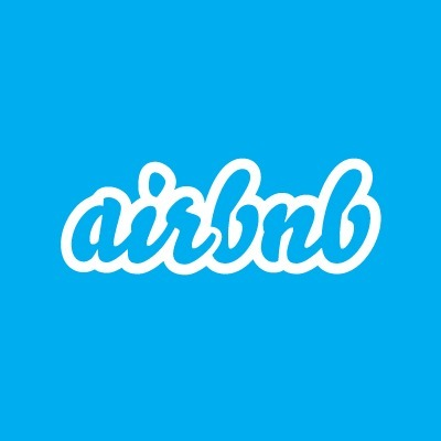 Data & Infrastructure at Airbnb | SaaS Platforms & Applications | Scoop.it
