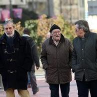 Un millón y medio de mayores dan dinero a algún familiar | Personas Mayores - Porfinsolos.com | Scoop.it