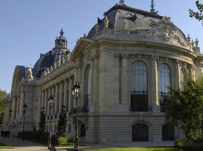 Muséosphère - Visite virtuelle aux musées de Paris | Remue-méninges FLE | Scoop.it
