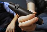 3D Doodler : le stylo qui écrit en 3D | Actualité diverse & variée | Scoop.it