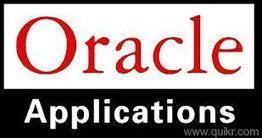 Oracle Apps Technical Online Training | Apps Technical Online Training | fashion | Scoop.it