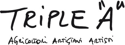 "Dizionario - Triple ""A"" 