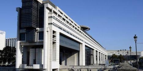 Fraude à la TVA : une note secrète révèle un montant de 17 milliards d'euros en 2012   Le contrôle interne ou la résilience du contrôle permanent   Scoop.it