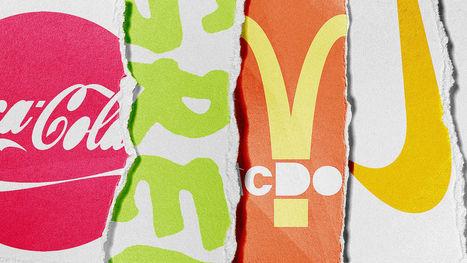 The Future Of Branding Is Debranding | MKTG Digital - RHR | Scoop.it