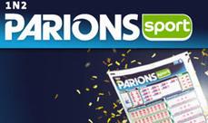 Composition PSG Nantes + Pronostic, Coupe de France 2015 | Paris sportifs & bookmakers | Scoop.it