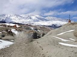 Mustang Trekking in Nepal -Mustang tea house/lodge trek package 2014/2015 - mustang trek 15 days | Nepal Trekking,Hiking in Nepal | Scoop.it