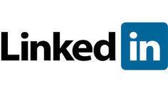 Como pedir e escrever recomendações no LInkedIn | | It's business, meu bem! | Scoop.it