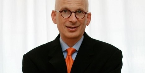 Storytelling Tips from Seth Godin | Public Speaking & Communication | Scoop.it