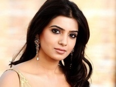 Samantha HD 2014 Widescreen Wallpaper wallpapers   WallShade Free High Quality Unique Wallpapers   Scoop.it