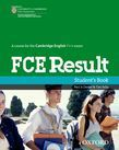 Exams & Testing   Oxford University Press   Learning English is FUN!   Scoop.it
