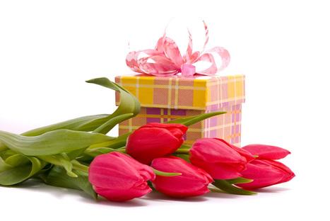 3 Types of Popular Flowers Gifts   Benjamin Landa   Scoop.it