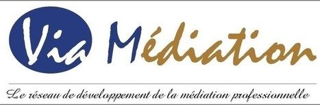 Développement de la médiation professionnelle | JMS Médiation | Conflits dans les groupes restreints | Scoop.it