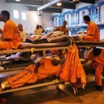 Most American Jail Inmates Have Not Been Convicted Of Anything | And Justice For All | Scoop.it