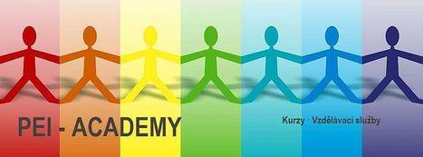 Kurzy a semináře PEI ACADEMY: STYLISTA | BEAUTY ART | Scoop.it