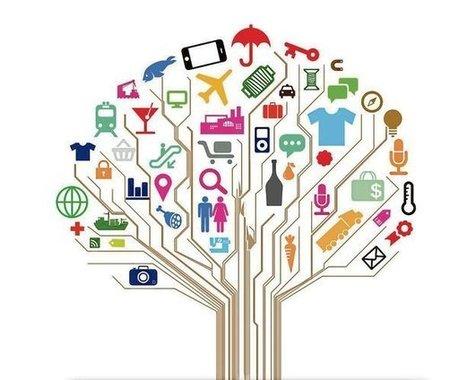 Conectividad y seguridad ponen a prueba el WiFi global | Contaminación electromagnética y tóxicos | Scoop.it