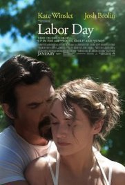 Watch Labor Day movie online | Download Labor Day movie | Watch Free Movies Online Without Downloading Anything Or Signing Up Or paying | Scoop.it