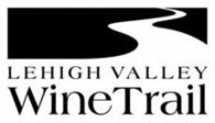 Taste of the Trail: LEHIGH VALLEY WINERIES CELEBRATE THE HOLIDAYS WITH OPEN HOUSES AND SPECIAL EVENTS   What's Happening in the Lehigh Valley   Scoop.it