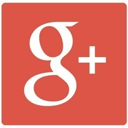Google+ EdTech Communities for Educators, Instructional Designers and Technologists | Distance Learning and Technology | Scoop.it