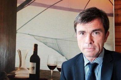 L'offensive de la filière vin contre le gouvernement | Agriculture en Gironde | Scoop.it