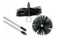 dryer vent cleaning equipmen | Chimney Dampers | Scoop.it