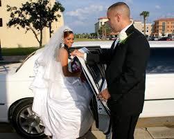Los Angeles wedding limousine services | Pronto Limousine Los Angeles CA | Scoop.it