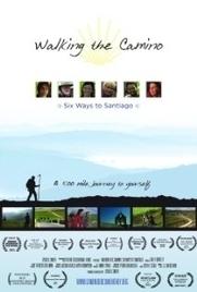 """Walking The Camino"" Keeps It On The Straight And Narrow Review - JustPressPlay | En el Camino de Santiago | Scoop.it"