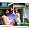 Affordable Housing Organizations Dallas