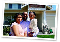 Counseling For Low to Moderate Income Housing Dallas | Affordable Housing Organizations Dallas | Scoop.it