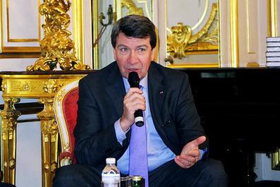 France-Russie : une nouvelle année croisée débute à Paris | arts + opinions | Scoop.it