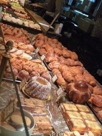 La pâtisserie à la française enseignée aux Américains au fin-fond de la Haute-Loire | France-Amérique | Voyages et Gastronomie depuis la Bretagne vers d'autres terroirs | Scoop.it