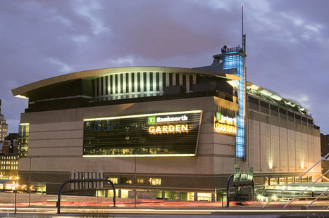 The Arena and the Gas Tax - Seattle Transit Blog | Sports Fascility Management | Scoop.it