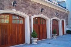 Expert in Garage Door Repair  and Installation in Las Vegas   Garage Door Repair Las Vegas   Scoop.it