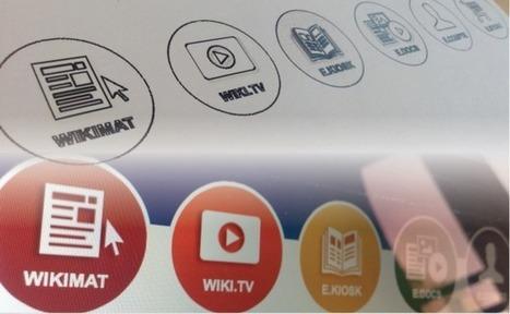 Actu bâtiment / Stratégie digitale : Contenus numériques : BigMat franchira les 100 bornes d'ici fin 2014 | Matériaux de construction | Scoop.it